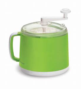 Best Old Fashioned Ice Cream Maker Reviews