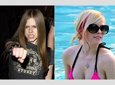 Kids' Celebrities Then and Now 25 pics Picture #6