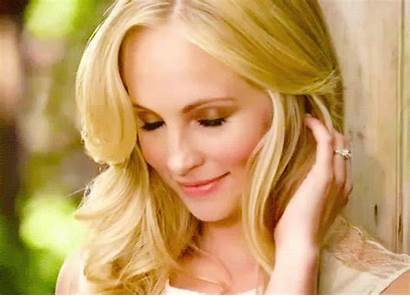 Candice Accola King Wen Yours Heart Riley