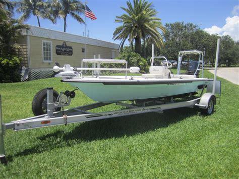 Boat Transport Punta Gorda Fl by 2015 Maverick Boat 17 Hpx S Power Boat For Sale Www