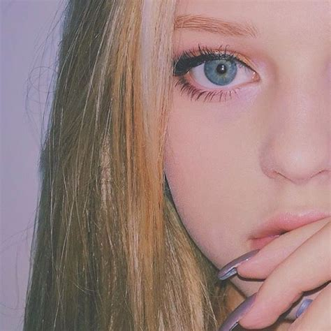 30 best images about Loren Gray on Pinterest   Cheated on