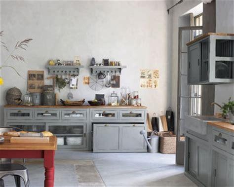 cuisines de garance relooking cuisine style