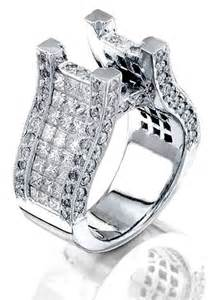 big engagement rings big engagement ring