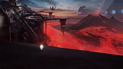 Ea Wars Star Battlefront Games Dice Endor