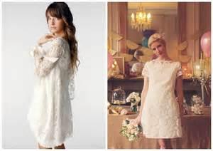 robe mariage hiver tendance 2017 découvrez les nouvelles idées de tenues pour mariées