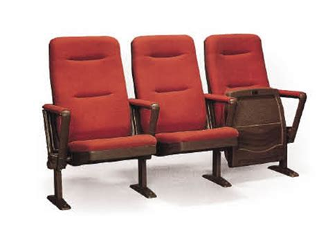 china high quality cheap auditorium chair theater chair