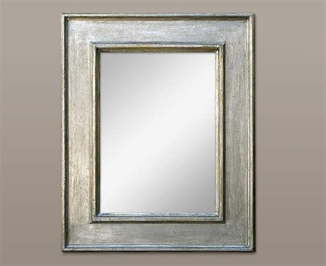 miroir de table trendyyy