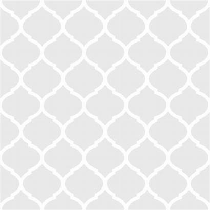 Grey Pattern Moroccan Background Type Backgroundlabs Vector