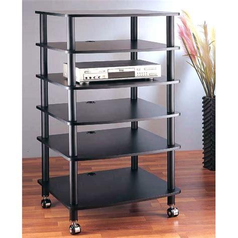 spinning kitchen cabinet furniture gt entertainment furniture gt system gt cherry 2428