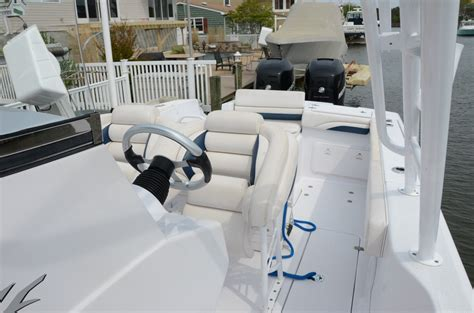 Donzi Zfc Boats For Sale by Donzi 35 Zfc Boat For Sale From Usa