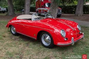 Mafia Porsche Gemballa Paris : san marino motor classic 2016 report and photos ~ Medecine-chirurgie-esthetiques.com Avis de Voitures