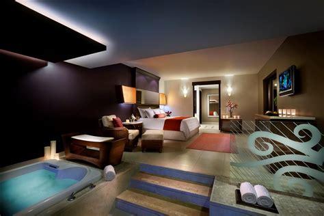 Demar Flooring San Diego by Rock Hotel And Casino Punta Cana Republic