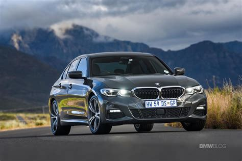 2020 Bmw G20 by G20 Bmw Best Car News 2019 2020 By Firstrateameric