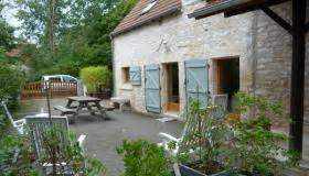 Haus Kaufen In Frankreich : haus in frankeich ohne makler cher haus kaufen in ~ Lizthompson.info Haus und Dekorationen