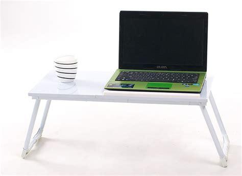 bed bath and beyond computer lap desk lap desk for bed hostgarcia