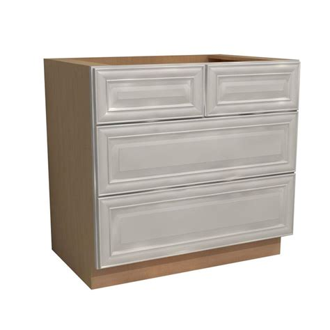 drawer fronts home depot home decorators collection assembled 36x34 5x24 in