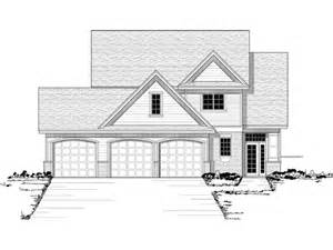 home design drawing how to draw two story house