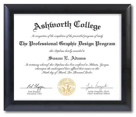 ashworth college  community helps graphic design