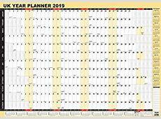 2019 Calendar PDF 17 Free Printable Templates swifteus