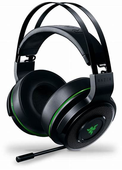 Gaming Mic Earbuds Cheap