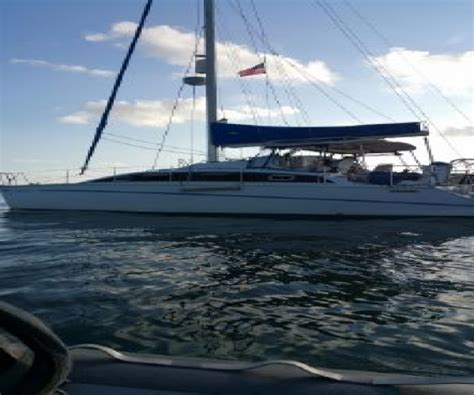Used Boats For Sale By Owner In Florida by Boats For Sale In Ta Florida Used Boats For Sale In