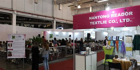 table cloth news nantong reador textile   page