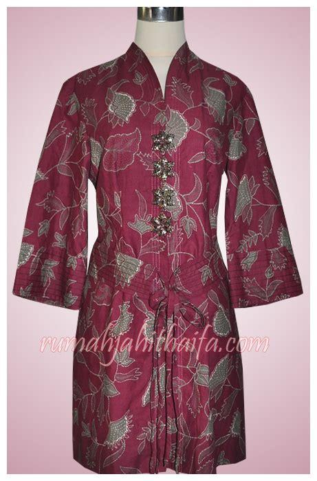 baju kurung kain tenun  hairstylegalleriescom