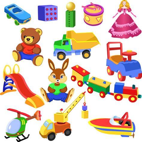 Cartoon toy (94288) Free EPS Download / 4 Vector