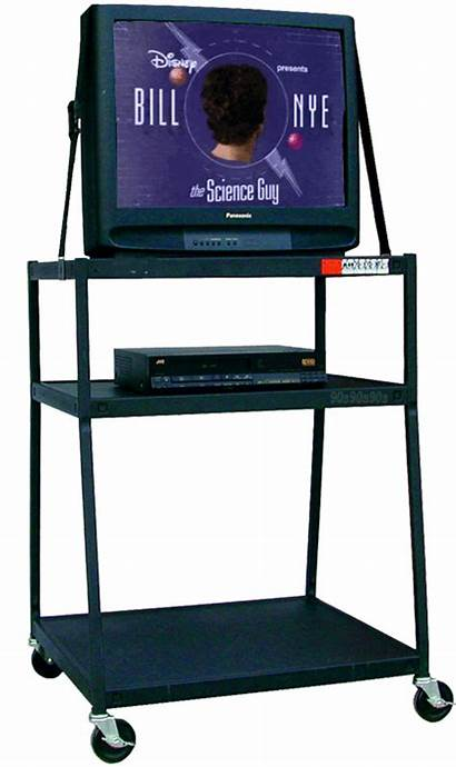 Elementary 90s Source