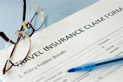 Protect yourself from unexpected travel health emergencies while you're travelling with td travel insurance. Add Proof of Insurance to Your Travel Checklist   MSH International Travel Blog