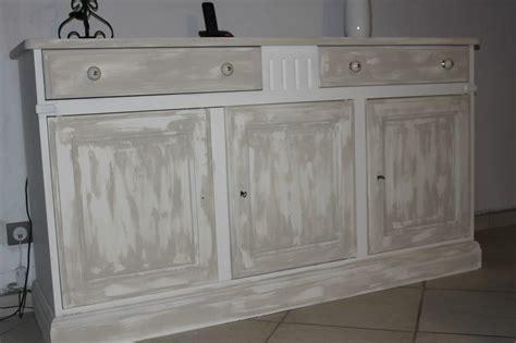 peinture r駭ovation cuisine merveilleux peinture sur meuble cuisine 3 r233novation dun meuble 1001 petits tr233sors lertloy com