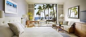 halekulani cosmic hochzeitsreisen With französischer balkon mit garden impressions sonnenschirm hawaii