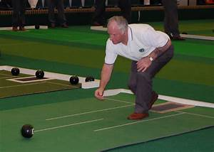 Sports in Lincolnshire  Bowls