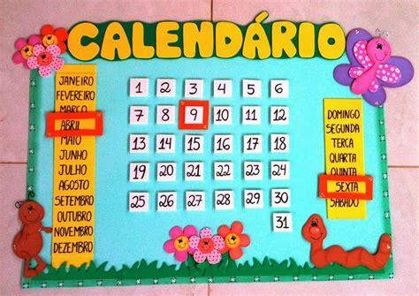 Como utilizar internet y la tecnologia para seguir dando clase en la pandemia de coronavirus / apoyo por parte de los padres de familia. Calendario   murales   Materiales para preescolar ...