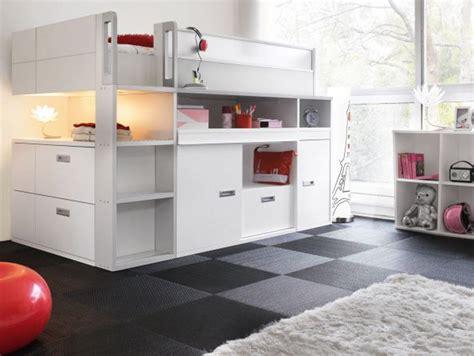 gautier chambre dimix schlafzimmer by gautier
