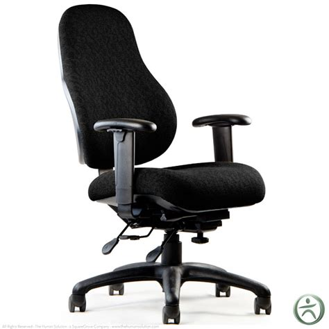 neutral posture chair shop neutral posture e series ergonomic task chairs
