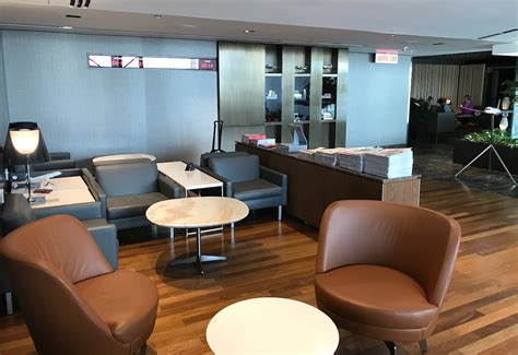 air canada bureau montreal air canada lounge montreal 7 one mile at a
