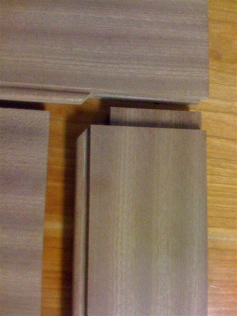 cabinet stiles and rails rail and stile cabinet doors cabinet doors