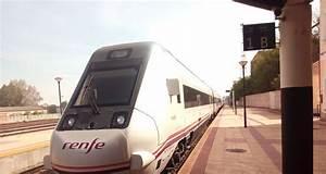 Ccoo Pide Soluciones Urgentes A La L U00ednea Badajoz