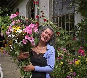 Blumen Im Juli : freiburg schwarzwald bauerngarten im schwarzwald ~ Lizthompson.info Haus und Dekorationen