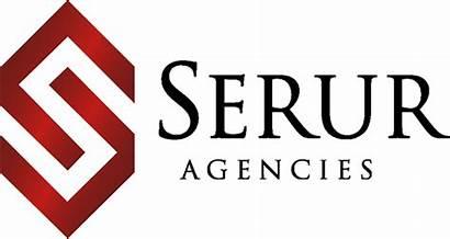 Agencies Agency Careers Serur Agent Fastest Growing