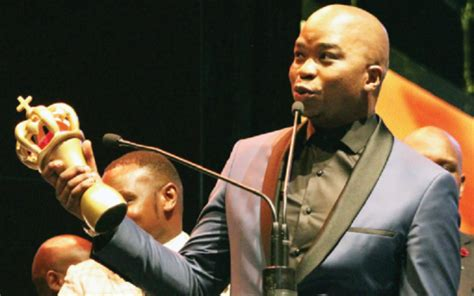 May his soul rest in peace. Dr Tumi Lines UP 7 Major Artists For New Single » Hitvibes