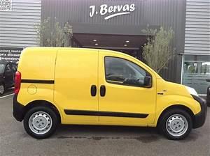 Vehicule Utilitaire D Occasion En Bretagne : citroen nemo occasion diesel jaune 2012 lorient en bretagne 1 3 hdi 75 ch eco 6590 30795 km ~ Gottalentnigeria.com Avis de Voitures