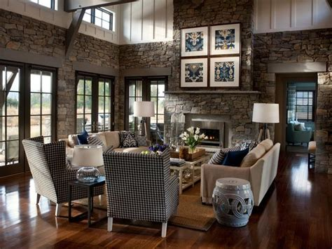 Homestyling101 Great Rooms Present Great Decorating