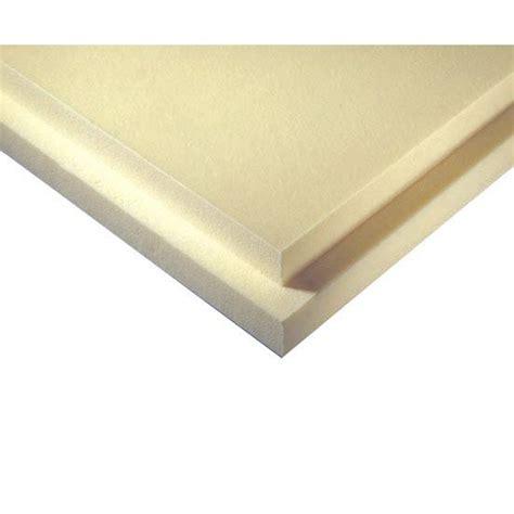 fixation polystyrene extrude plafond panneau en polystyr 232 ne extrud 233 xps n iii l ursa 1 25 x 0 6 m ep 80 mm r 2 2 leroy merlin