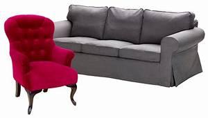 Rivestimento divano costo Modificare una pelliccia