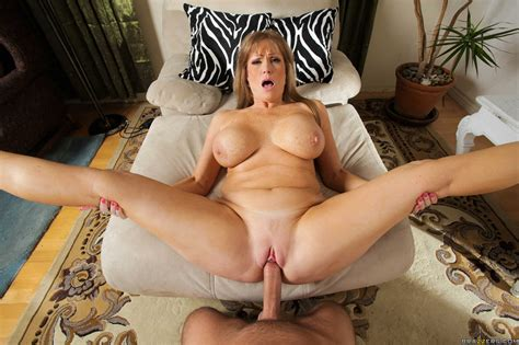 Mature Woman Knows Exactly What She Wants Photos Darla