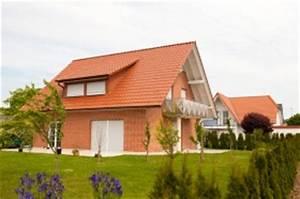 Oberhausen Haus Kaufen : haus kaufen in oberhausen immobilienscout24 ~ Eleganceandgraceweddings.com Haus und Dekorationen