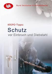 Schutz Vor Einbruch : informations und verlagsgeselslchaft mbh startseite ~ Orissabook.com Haus und Dekorationen