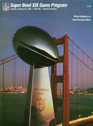 American Football Memorabilia Autographs And Collectables